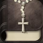 Biblischer Rosenkranz Lite icon