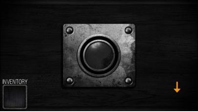 Escape Series - The Exorcist Adventure 6 screenshot three