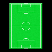 Soccer Coach Pro app review