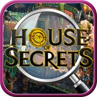 Codes for Hidden Object:The House of Secrets Hack