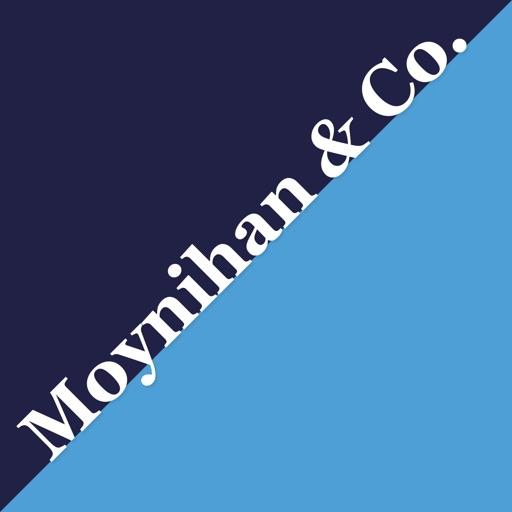 Moynihan & Co., Accountants