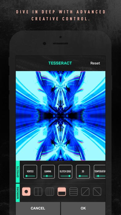 download HYPERSPEKTIV apps 2