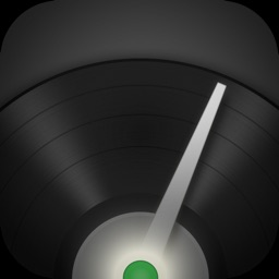 VeloCity - Music volume controlled by your speed