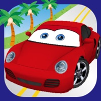 Codes for ZigZag Cars : Forest Hack