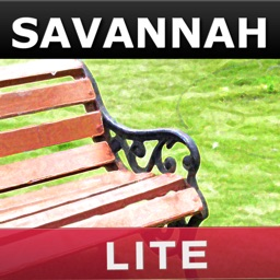LITE: Savannah Walking Tour