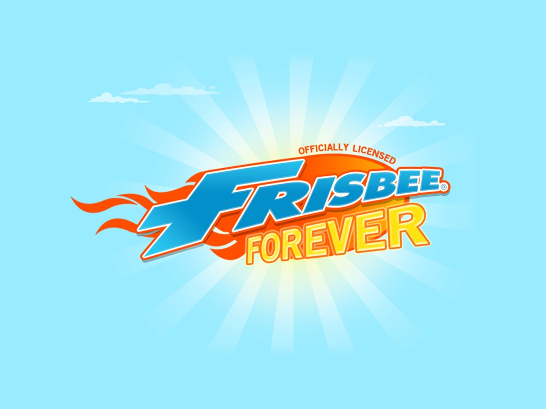 Frisbee® Forever Online Hack Tool