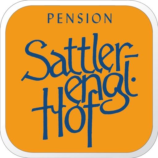 Sattlerengl-Hof
