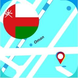 Oman Navigation 2016