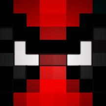 Super Hero Skins for Minecraft PE (Best Skins HD for Pocket Edition)