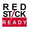 RedStick