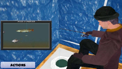 Ice Fishing Derby free Resources hack