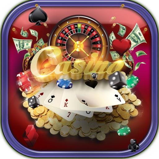 777 Mirage Slots Machines - FREE Jackpot Casino Games