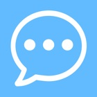 Snap Messenger - Offline Chat & Text icon