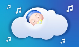 My Baby Sleep TV