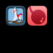 Bundle of Joy - Essential Baby App Bundle