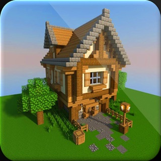 House Ideas Guide For Minecraft Step By Step Build Your Home On