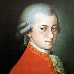 Mozart String