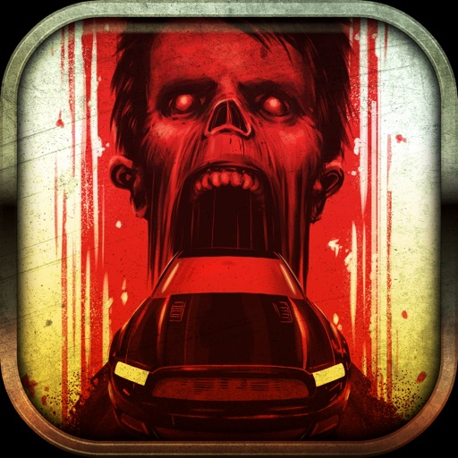 Highway of Zombie - Final Escape