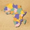 Parler les langues du continent africain