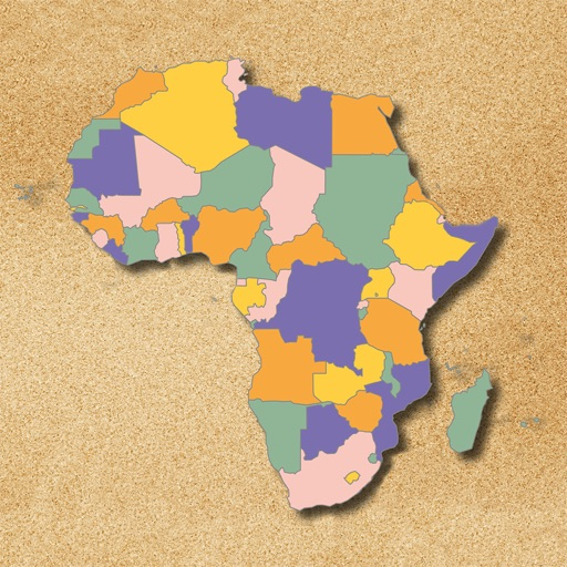 Speak the languages of the African Continent
