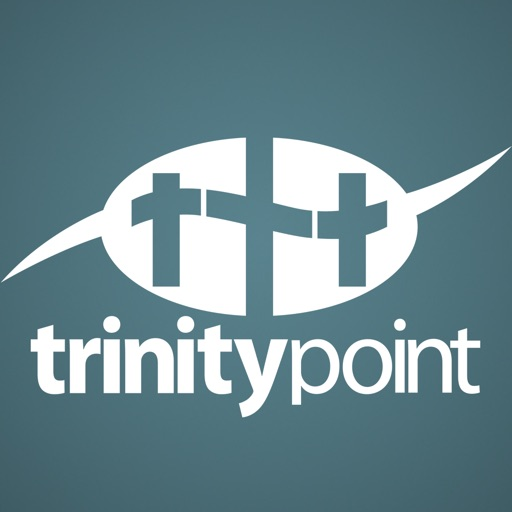 Trinity Point Church