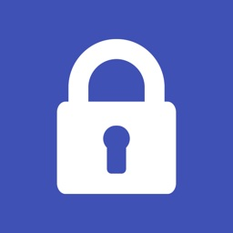 File Locker & Files Manager - Keep Private Media Data Vault  Hidden And Security