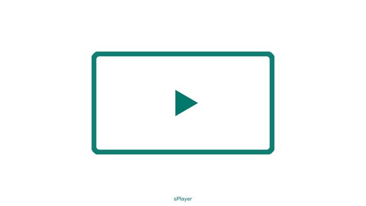 Stream Player--Watching living stream everywhe