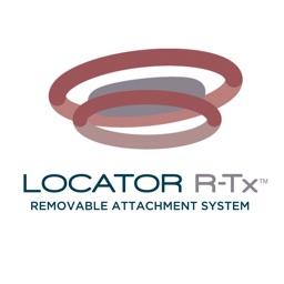 LOCATOR R-Tx