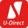 Udirect Retail