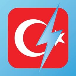 Learn Turkish - WordPower