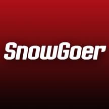 Snow Goer, World's #1 Snowmobile Magazine
