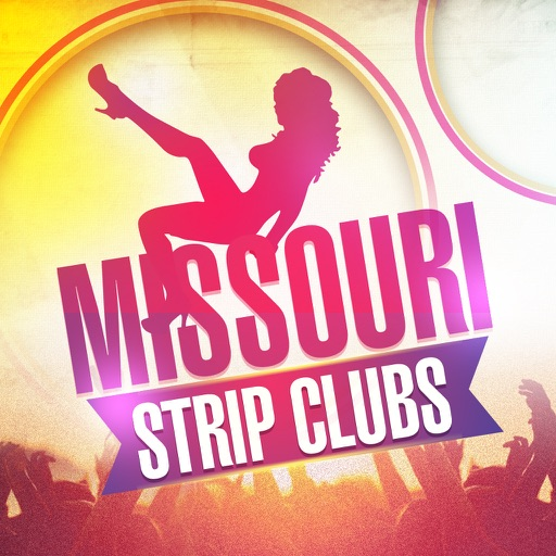 Missouri Strip Clubs