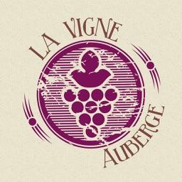 La Vigne Auberge