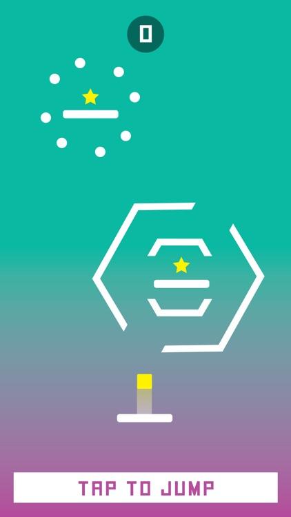 Curvulate screenshot-3