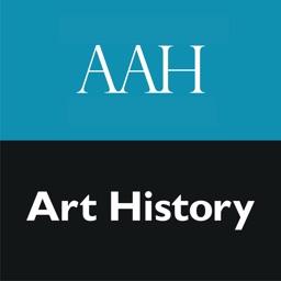 Art History App