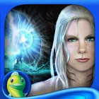 Rite of Passage: The Lost Tides HD - A Mystery Hidden Object Adventure icon