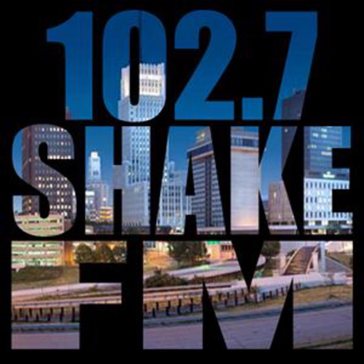 Shake FM