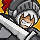 Heroes Paradox icon