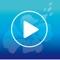 Aircalin's Entertainment App