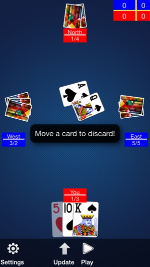 Ace Spades Free - MsQrd Classic Solitaire Spider,Freecell