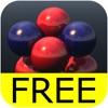 Periodic Table Explorer Free