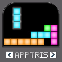Apptris - Classic Games Today