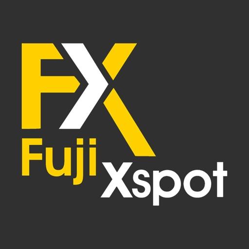 FujiXspot