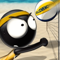 Codes for Stickman Volleyball Hack