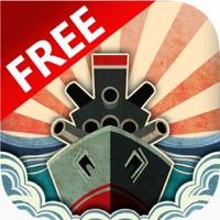 Codes for Iron Sea Frontier Defenders TD Hack