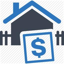 Property Value Finder