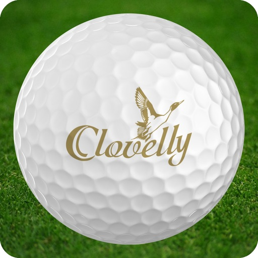 Clovelly Golf