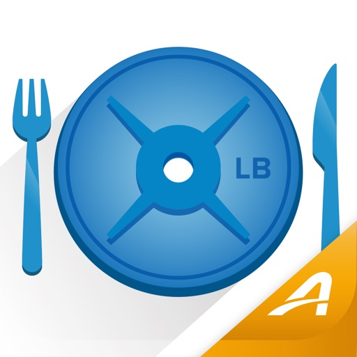 Athleats – Recipes, Calorie Counting and Meal Planning