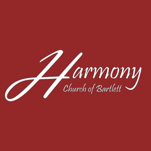 Harmony Church of Bartlett