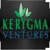 Kerygma Ventures